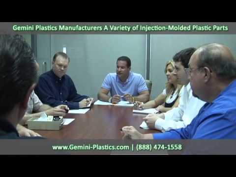 For plastic chairs trays buckets tanks call gemini pla