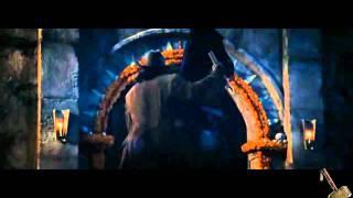 A Lenda Do Cavaleiro Fantasma(Marvel)