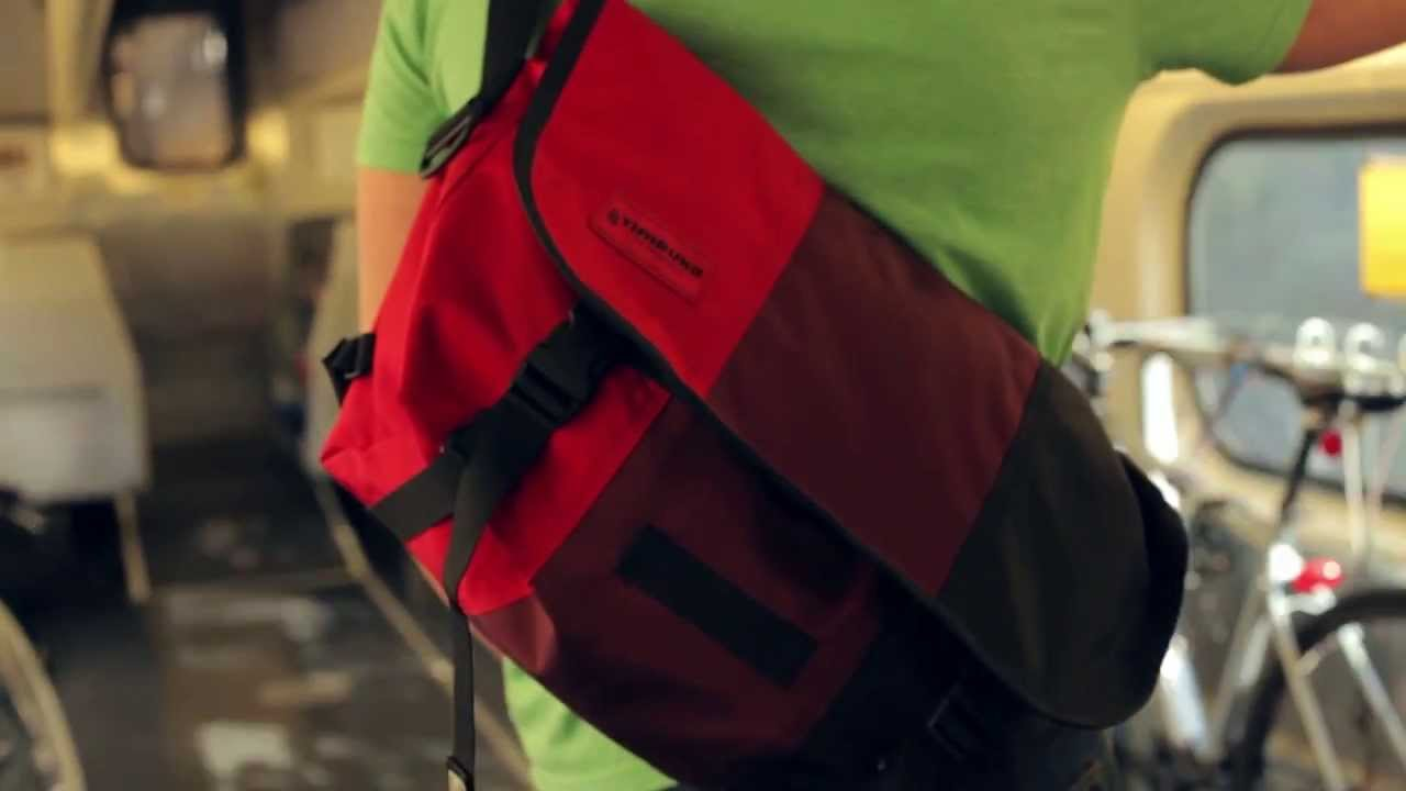 where in the world is timbuk2 This case chronicles a manufacturer of bicycle messenger bags (timbuk2) struggling to maintain production in san francisco while there is a compelling case to move production to china, the.