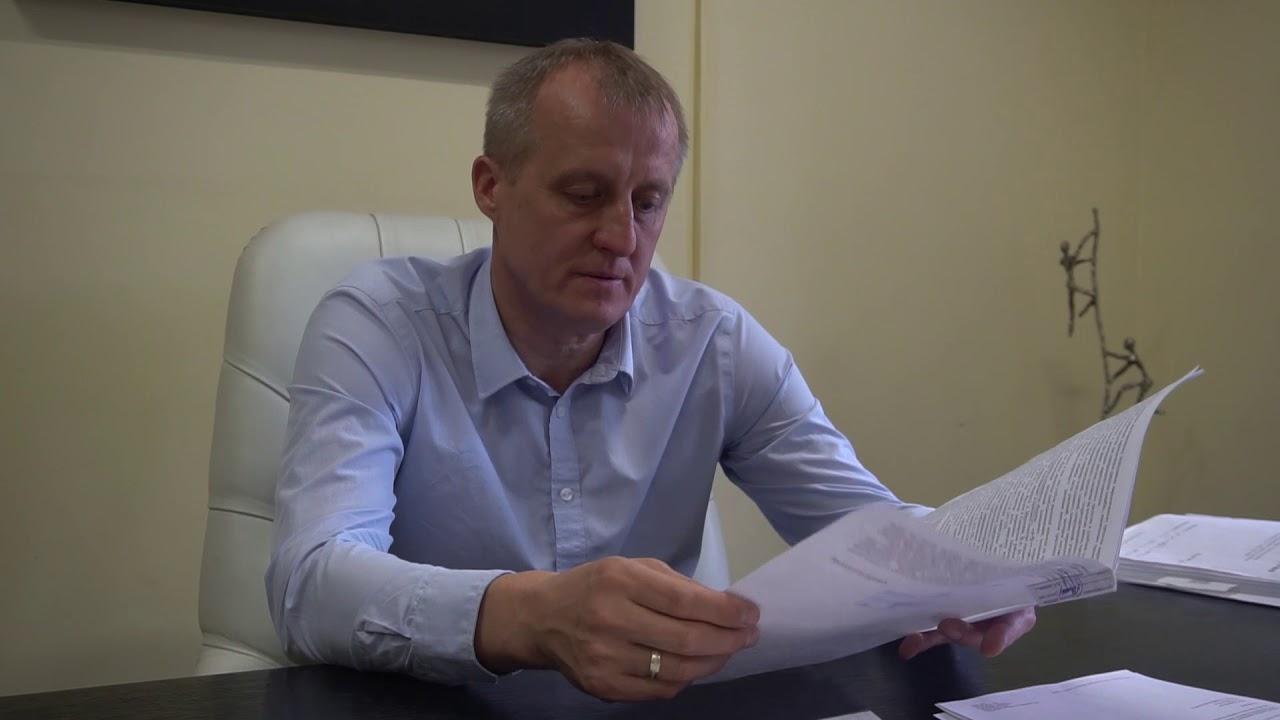 адвокат по 228 в москве