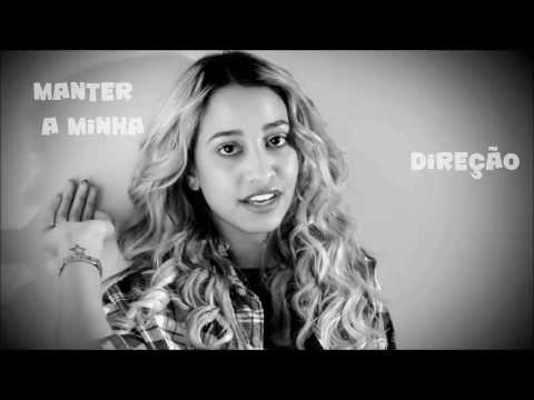 R2D3 - Amizade - Chiquititas