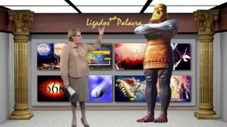 22/05/15 - A História das Nações