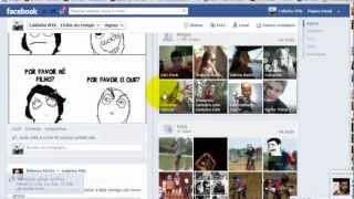 Facebook Como Ganhar Muitas Curtidas Em Fotos, Status