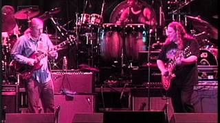 ALLMAN BROTHERS One Way Out 2004 LVE view on youtube.com tube online.