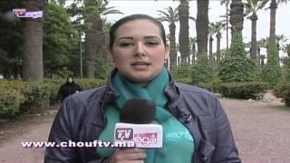 نسولو الناس واش المغاربة باغين ناخب وطني مغربي ولا أجنبي؟ | نسولو الناس