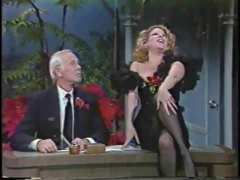 Bette Midler - Rotten Tomatoes
