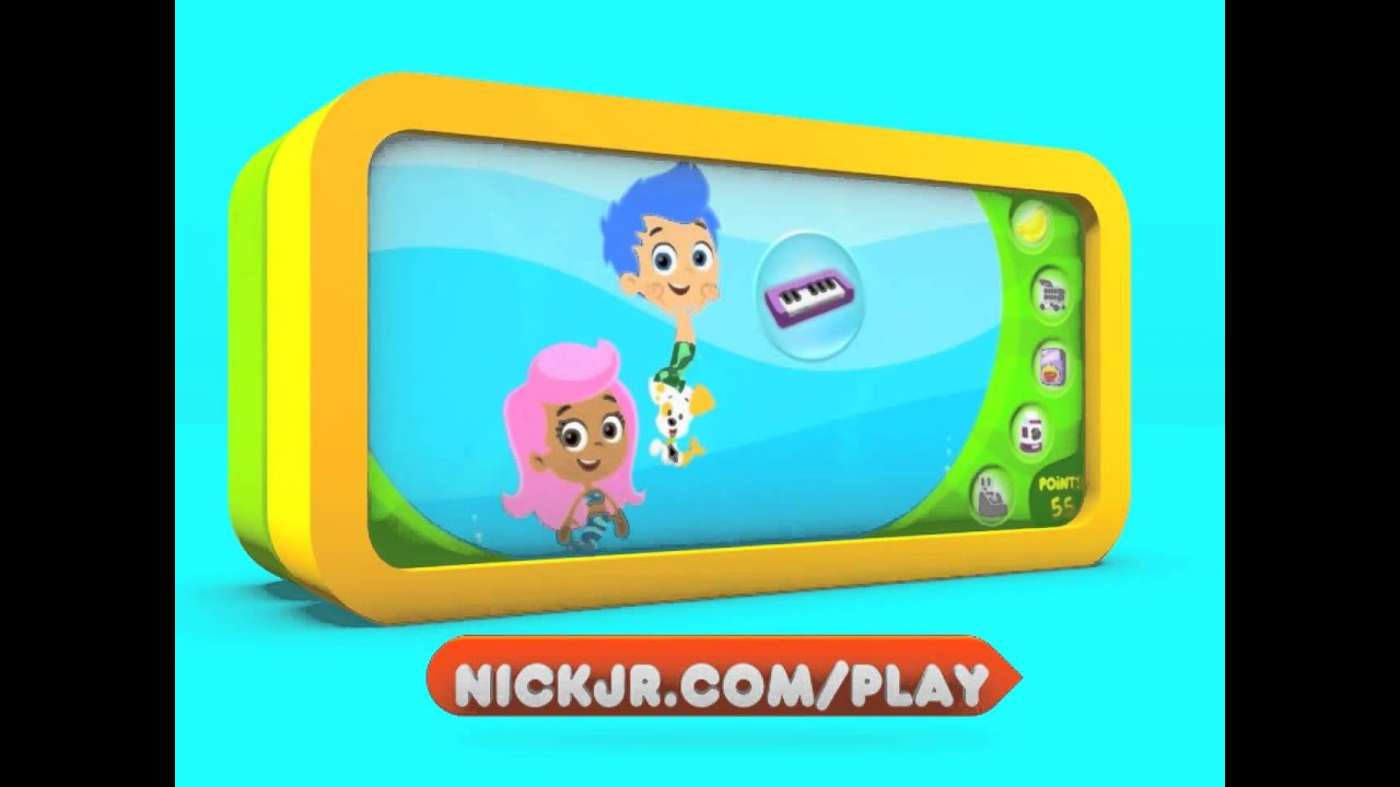 These are some of the images that we found for within the public domain for your nick jr games activities keyword