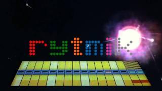 AuroraWaveTV インターネットTV Trance&Techno [転載禁止]©2ch.net->画像>253枚