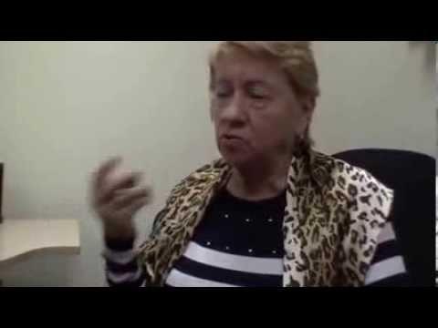 Двойной Лидер Swiss Halley - Галина Никифировна(75 лет).