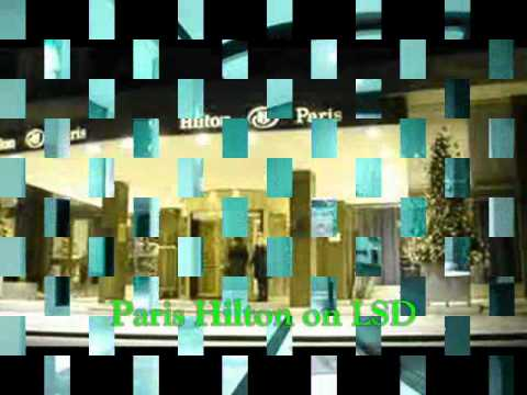paris hilton video.wmv