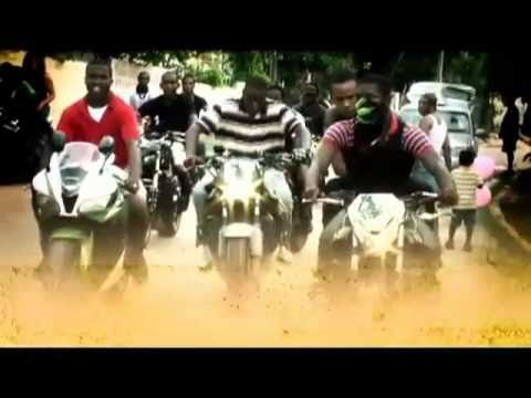 &quot;WARN DEM&quot; TOMMY LEE | GAZA FAMILY (VYBZ KARTEL) OFFICIAL VIDEO