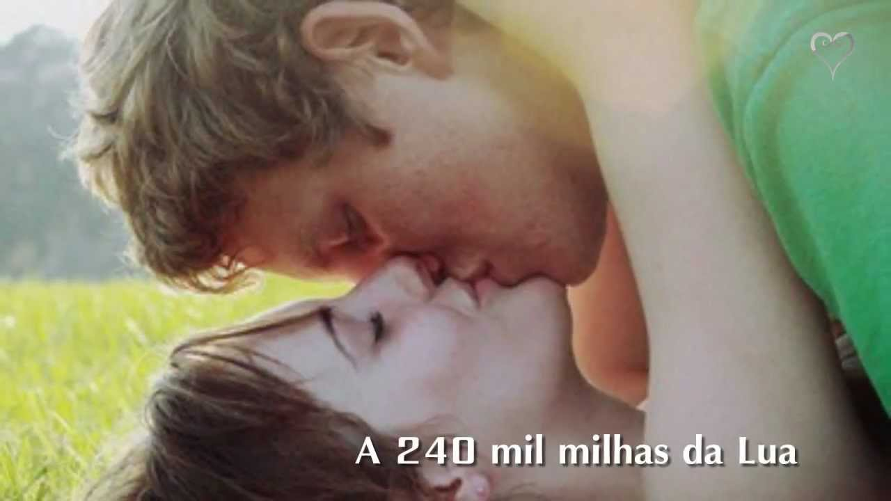 Jason Mraz 93 Million Miles Tradu O Internacional Trilha Sonora Salve Jorge Youtube
