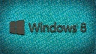 || Serial Para Todos Los Windows 8| Clave De Activación