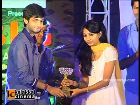 Big FM Manasa Thotta Singer Grand finale