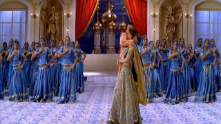 JAAN MERI JAA RAHI HAI SANAM FULL HD SONG LUCKY HINDI