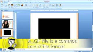How To Add Video To A PowerPoint Presentation For Dummies