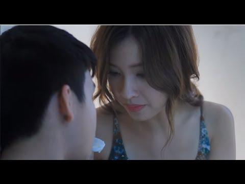 Phim ngắn: Thời hạn của tình yêu và những chiếc nhẫn