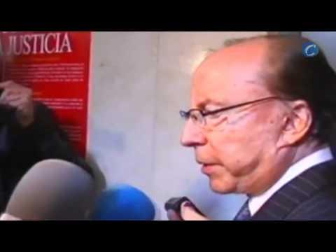 Ruiz-Mateos llama
