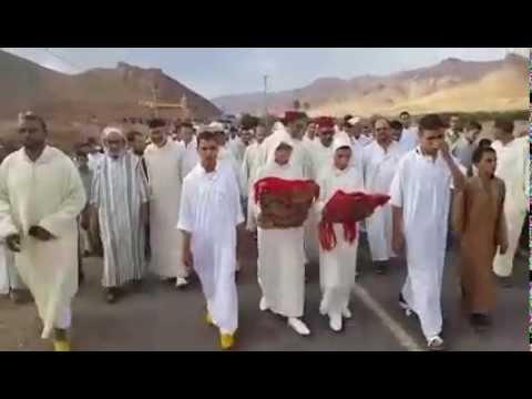 الاحتفاء بحفظة القرآن