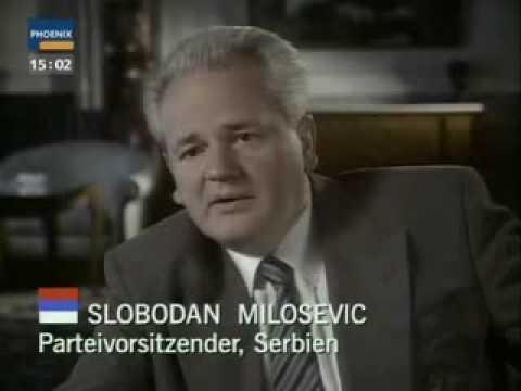 1. Filloj me nje rren - Es begann mit einer Lüge im Kosovo - 2