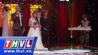 Cười xuyên Việt (Tập 9) - Vòng chung kết 7:  MC bá cmn đạo - Phan Phúc Thắng