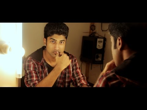 MOODAN - Tamil Inspirational Short Film With English Subtitles