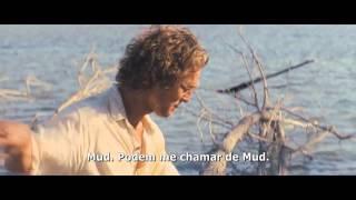 AMOR BANDIDO (MUD) Trailer Oficial Legendado (2013