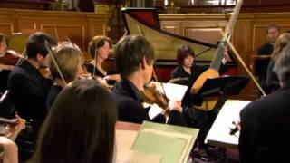 George Frederick Handel BBC Documentary  Part 1 of 5