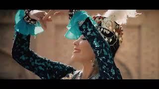 Смотреть или скачать клип Сардор Мамадалиев - Лазги