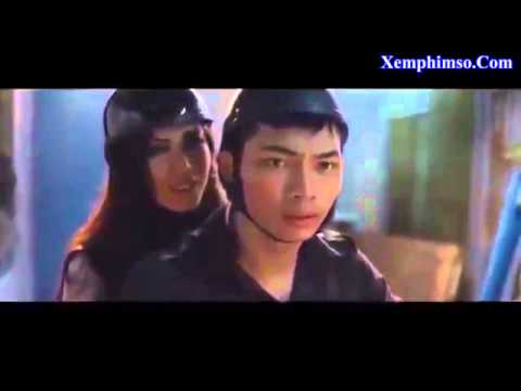 bui doi cho lon Tap 1(7) mp4