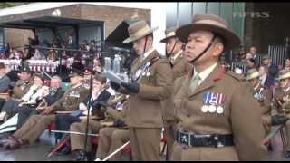 विदेशी सेनामा ४४ हजार नेपाली