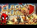 ROOKIE PLAYING CLASH OF CLANS COC LIVE HINDI ENGLISH COMMENTARY