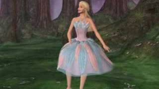 barbie in a mermaid tale 3d movie trailer official hd