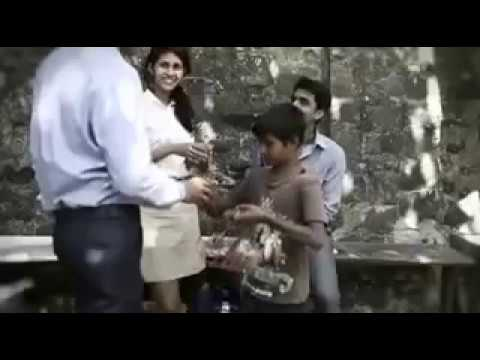 Child labour india chotu ceo...