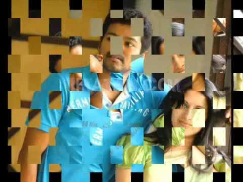 Vijay family album.mp4