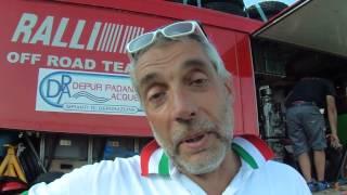 intervista Renato Rickler