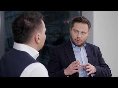 Anegis partnerem Microsoft w cyfrowej transformacji w sektorze produkcji