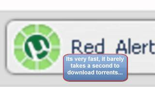 How To Download Red Alert 2 And Yuri's Revenge For Free (Full)