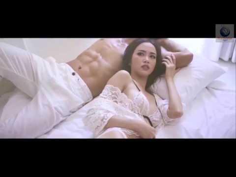 [GiaiTriViet]-Những pha chạm Body của Hotboy và Hotgirl nóng bỏng nhất Thế Giới
