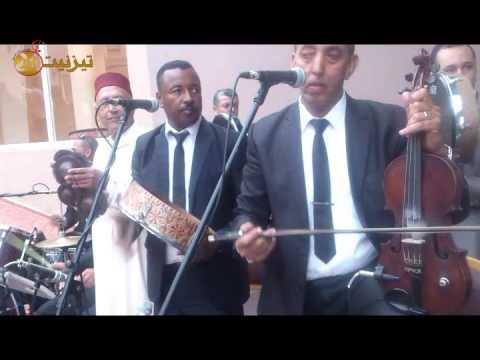 الفنان ابو علي