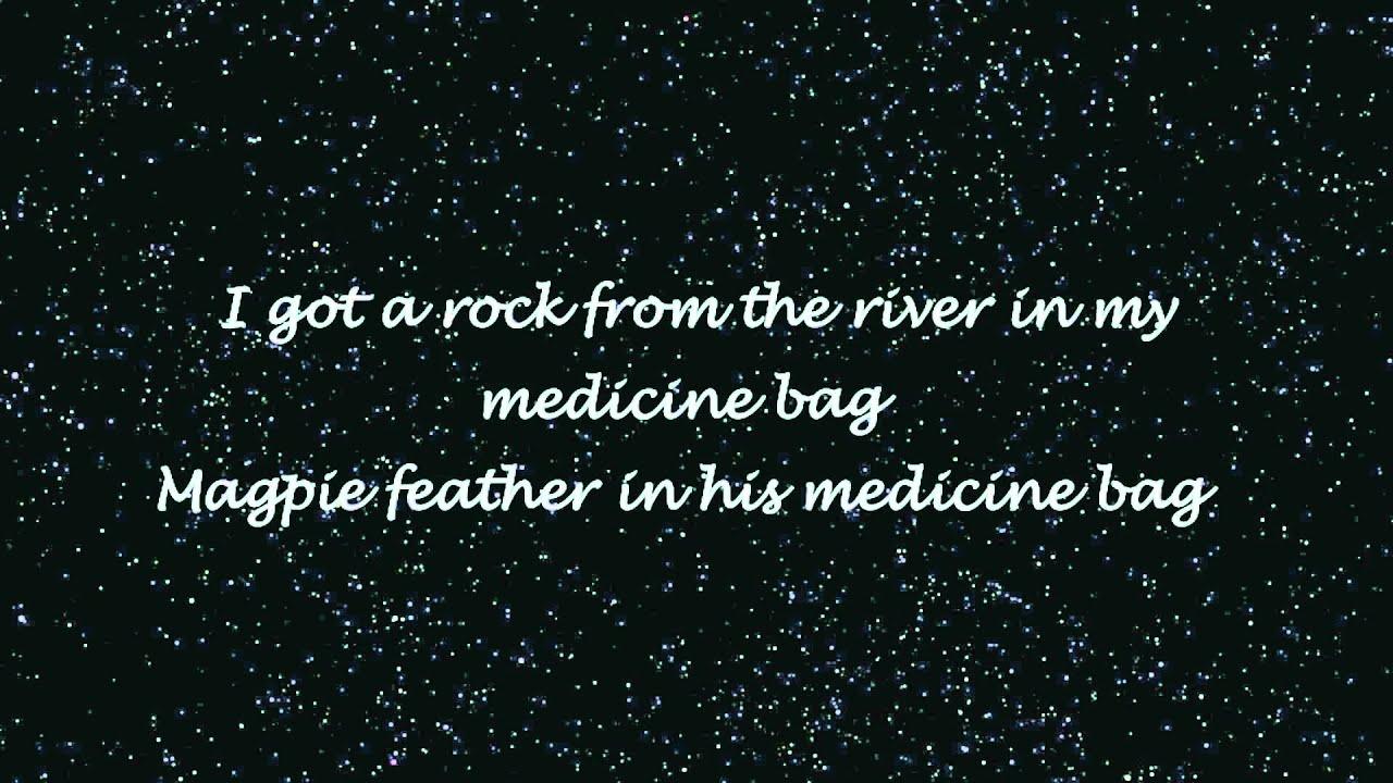 JOHN MAYER : Wildfire lyrics - lyricsreg.com