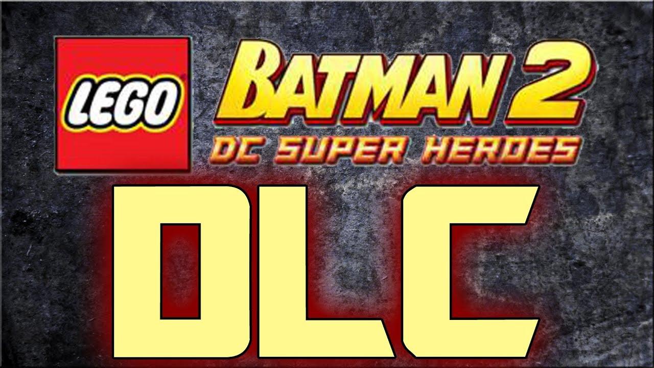 lego batman 2 xbox 360 how to buy characters