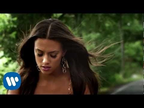Jana Kramer - Why Ya Wanna (Official Music Video)