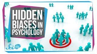 The Hidden Biases in WEIRD Psychology Research