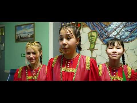 Региональный фестиваль-конкурс «Сила традиций»