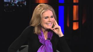 Real Time with Bill Maher: Gloria Steinem