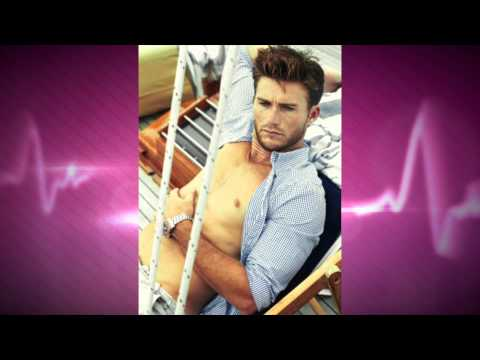 Scott Eastwood is One Smoking Hot Son