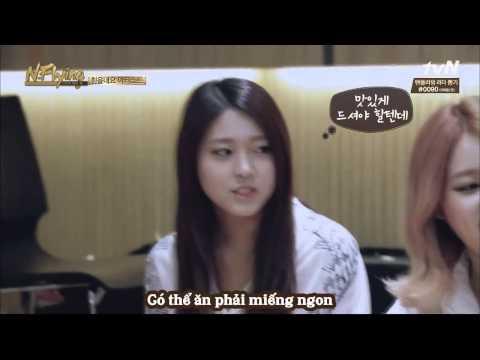 [Vietsub] Cheongdamdong 111 Season 2 ep 4 - CNBLUE CUTS