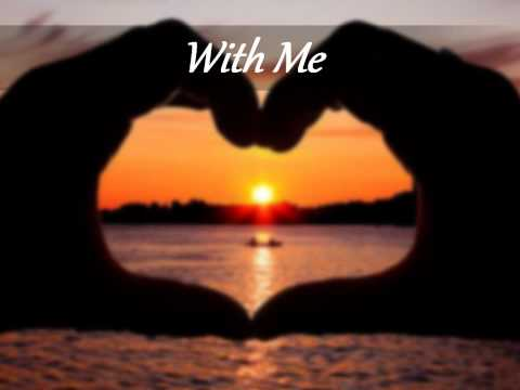 "Harp R&B Love Song Instrumental Beat ""With Me"" 2012 *NEW*"