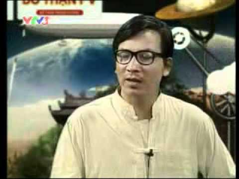 VietLion.Com - Hoi xoay dap xoay - Ngay 2 thang 10  - Truyen hinh Viet Nam - VTV3